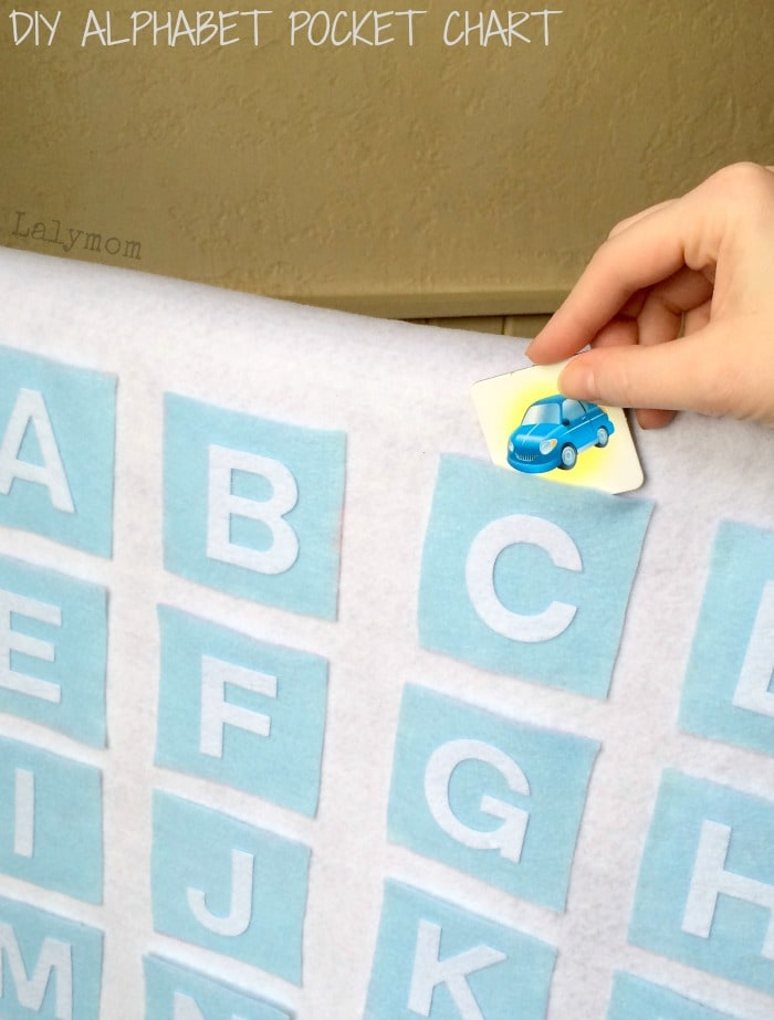 DIY-Alphabet-Pocket-Chart-for-Learning-Letters-and-Letter-Sounds-from-Lalymom