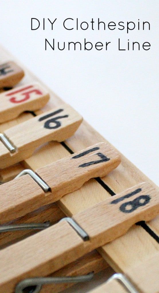 DIY-Clothespin-Number-Line...hands-on-way-to-practice-number-recognition-and-number-sense-concepts-with-kids