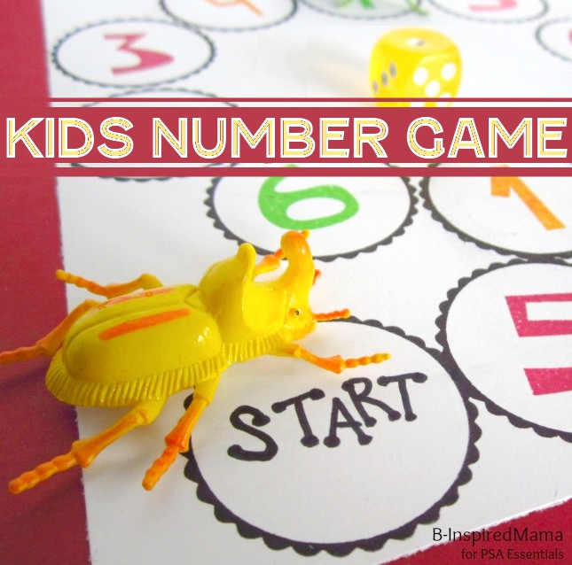 number-game1