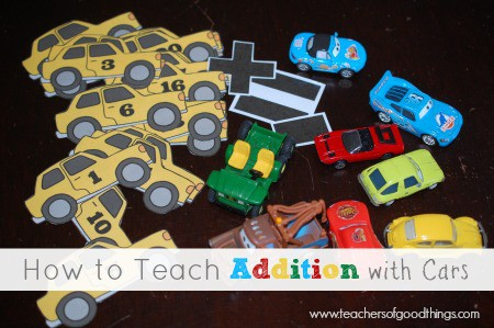 How to Teach Addition with Cars www.joyinthehome.com.jpg