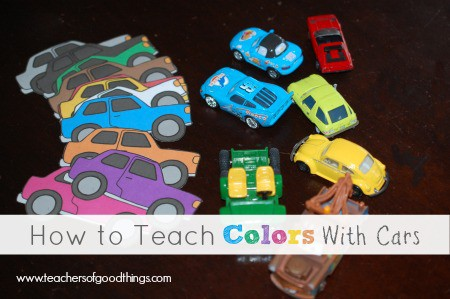 How to Teach Colors with Cars www.joyinthehome.com.jpg