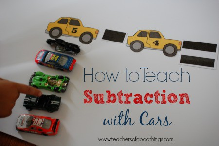 How to Teach Subtraction with Cars www.joyinthehome.com.jpg