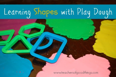 Learning Shapes with Play Dough www.joyinthehome.com.jpg